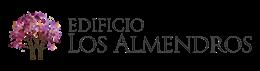 Los Almendros de Reñaca